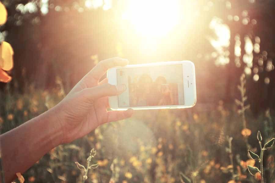 Concurso de Fotografía #caminandoporSotdeChera