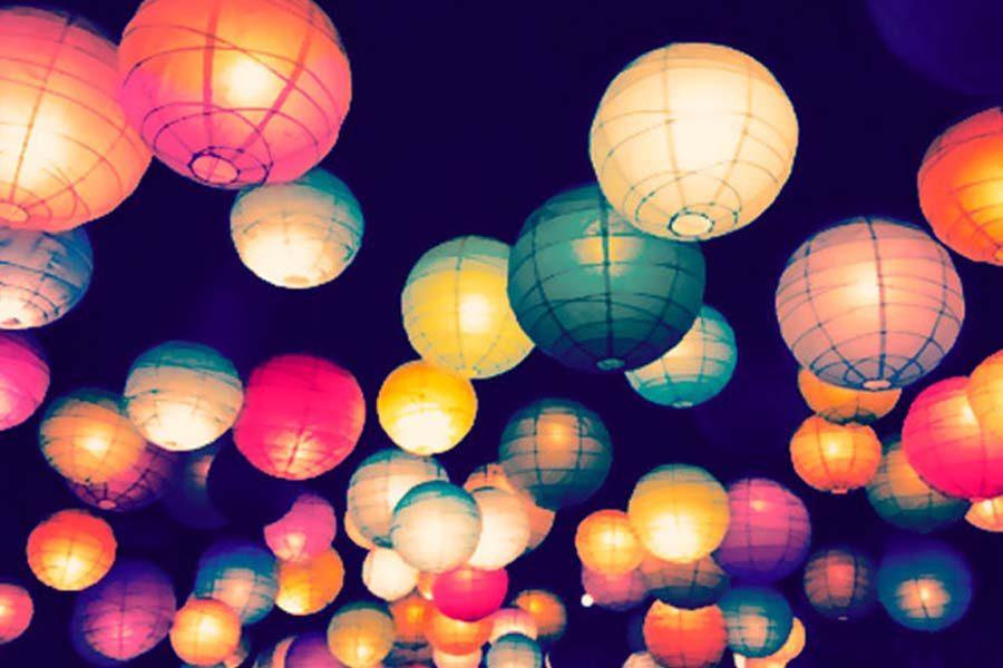 ¿Dónde disfrutar de fiestas en pueblos cerca de Valencia en agosto?  Fiestas de Santa Ana y de San Roque 2018, en Sot de Chera